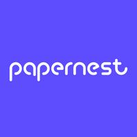 papernest- 11 reglas para la seguridad de la información en tiempos de transformación digital