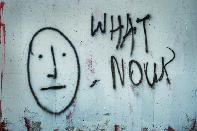 8 preguntas sobre su estrategia de transformación digital