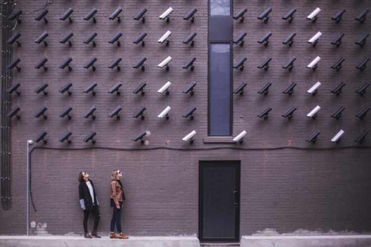 Seguridad de la Información en la Transformación Digital
