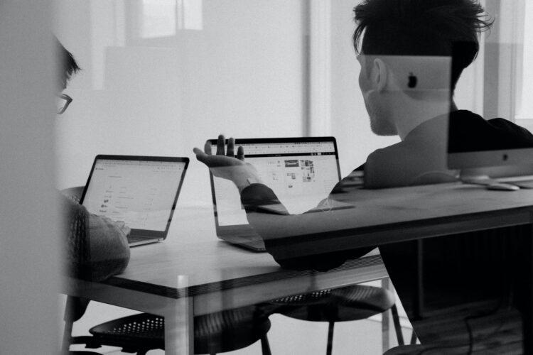 Entrevista de Trabajo - Tips para entrevistas digitales