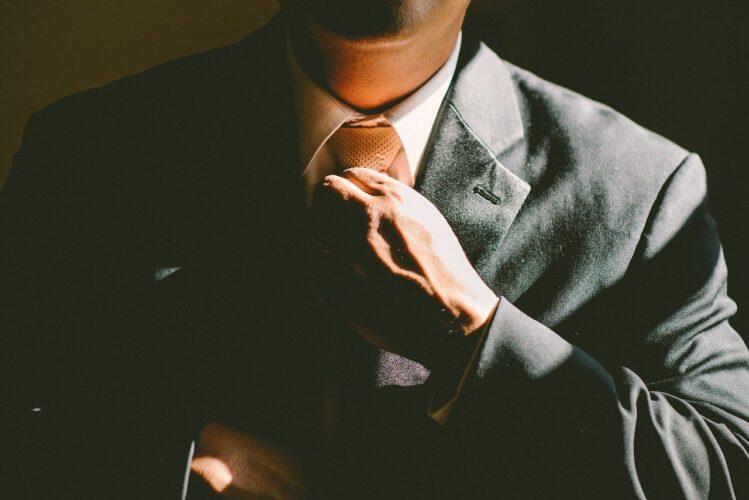 3 claves para entender al cliente - Estrategia TD