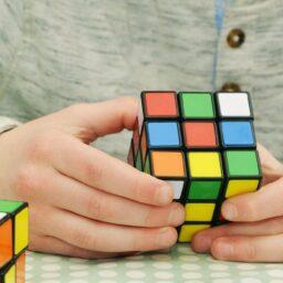 Habilidades Blandas - Estrategia Transformación Digital