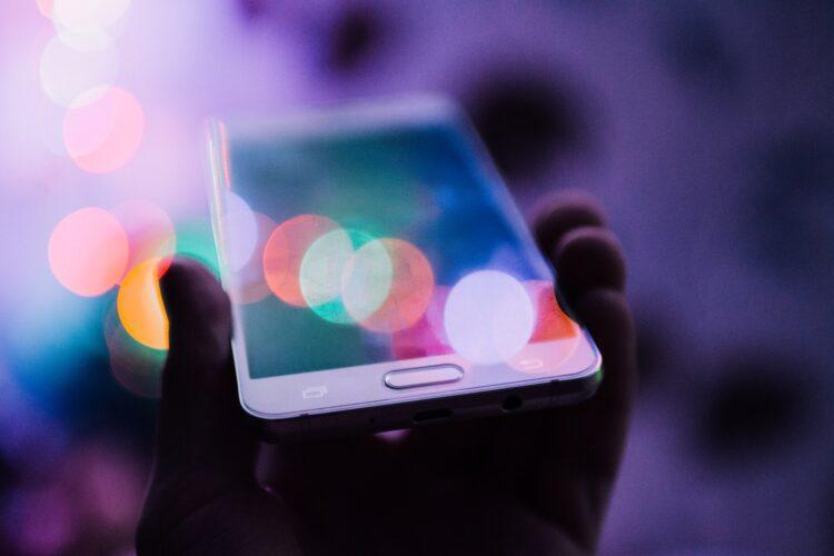 Reenfocar la estrategia digital