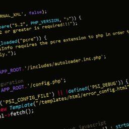 """¿Por qué las herramientas """"low code"""" se han vuelto tan populares?"""